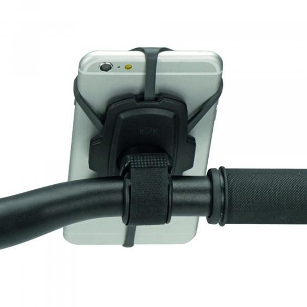 KLICKfix Handyhalterung Quad mini