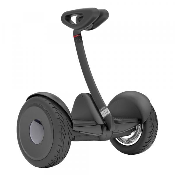 Segway-Ninebot S schwarz 2. Wahl