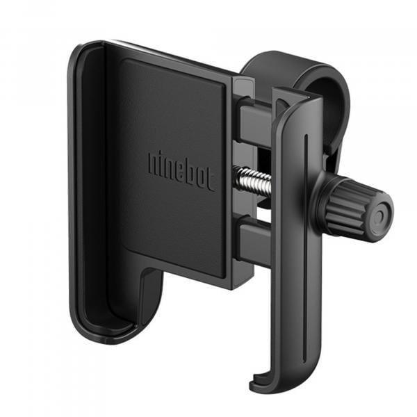 Segway Ninebot Phone Holder V2