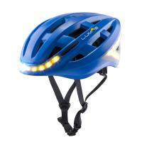 LUMOS Kickstart 20 cobalt blue uni