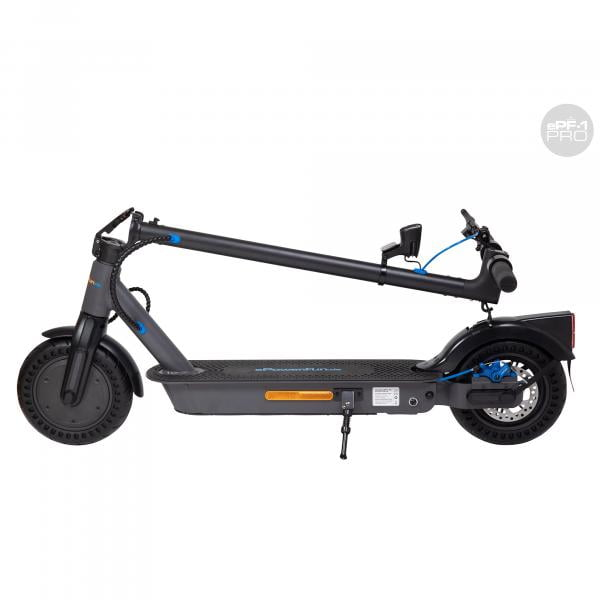 ePowerFun E-Scooter ePF-1 PRO City