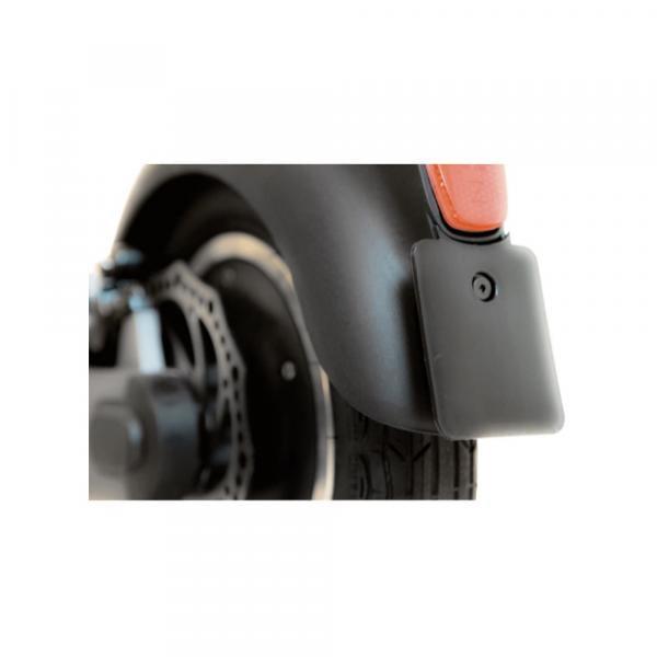 EGRET Kennzeichenhalter V2 (TEN V4, EIGHT V3, #HMBRG V3, #BRLNV3)