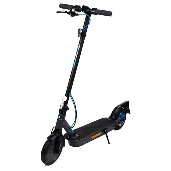 ePowerFun E-Scooter ePF-1 City